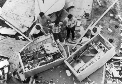 kpfttransmitterblownup1970