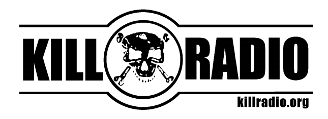 killradiologo