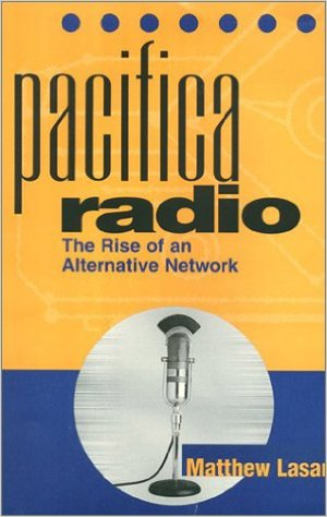 kpfppacificaRadioLasar