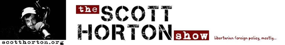 kpfkscotthortonq
